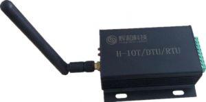 物联网空调监测系统