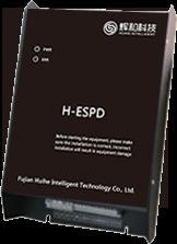 辉和科技云雷电及防护等级分析、预警管理系统—石油化工行业中的应用